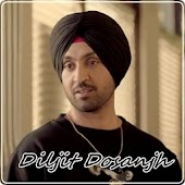 Diljit Dosanjh Do You Know