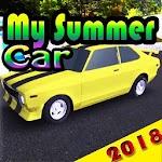 Tutorial For My Summer Car