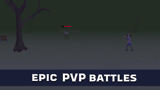 Last Resistance - Idle zombie RPG mod apk 0.1260 screenshots 3