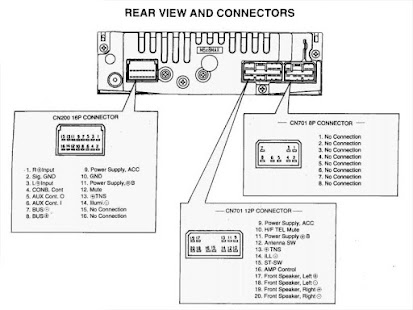 Marine radio wiring diagram 2 android apps on google play marine radio wiring diagram 2 screenshot thumbnail cheapraybanclubmaster Gallery