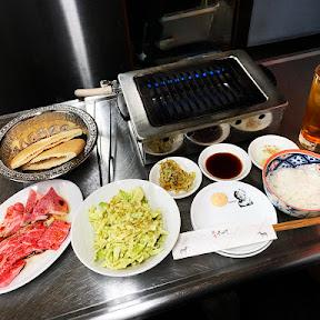 【焼肉グルメ】一人焼肉が旨すぎる東京の焼肉屋ランキング / 実際に食べて確かめた