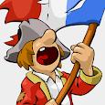 Townsmen 6 FREE icon