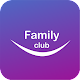 Download Family Club Kostanay For PC Windows and Mac