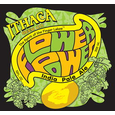 Logo of Ithaca Flower Power