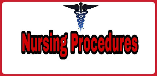 Resource for common & critical clinical procedures that nurses perform everyday.