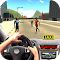 Real Taxi Driver file APK for Gaming PC/PS3/PS4 Smart TV