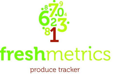 freshmetrics Client v8.0.101