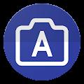 Automatic PhotoStamp