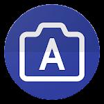 Automatic PhotoStamp Icon