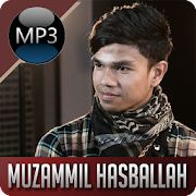App Muzammil Hasballah MP3 Offline APK for Windows Phone