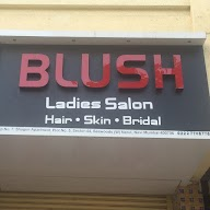 Blush Ladies Salon photo 2