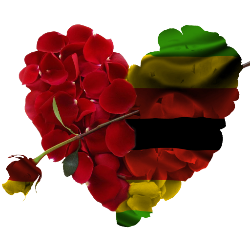 Datování zimbabwe harare