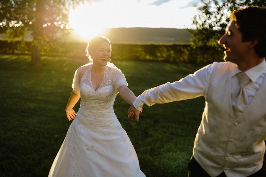 Hochzeitsfotograf Daniel Kempf-Seifried (kempfseifried). Foto vom 04.09.2014