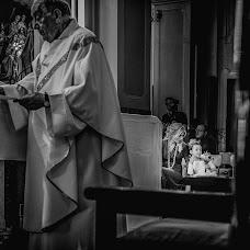 Wedding photographer Antonio Gargano (AntonioGargano). Photo of 08.06.2017