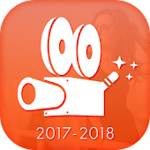 Tải Photo Video Maker With Music miễn phí