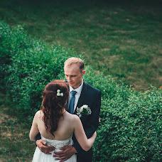 Wedding photographer Marina Petrenko (Pietrenko). Photo of 01.07.2017
