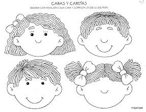 Photo: Caras