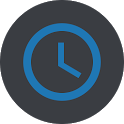 Track Alcohol Timer - Drink less, quit your habit! icon