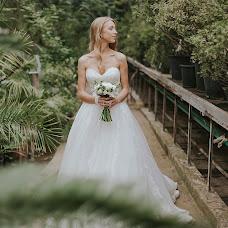 Wedding photographer Tanya Voroncova (MonaDreams). Photo of 18.04.2018