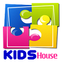 Kids Game|Kids House APK