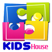 Kids Game|Kids House