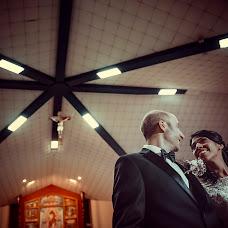 Wedding photographer Pablo Bravo eguez (PabloBravo). Photo of 08.08.2018