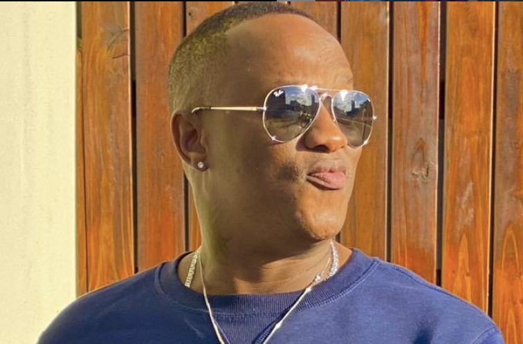 WATCH | #Uyajola99 host Jub Jub was 'put in his place' in Sunday's episode - TimesLIVE