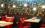 Qd's Restaurant photo 8
