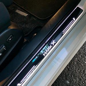 マークX GRX120 250G Sパッケージ(平成17年式)のカスタム事例画像 りょーさんの2020年06月29日19:15の投稿