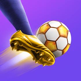 Golden Boot 2019 - штрафные футбольные удары