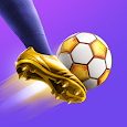 Golden Boot icon