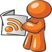 Reader Pro | News RSS
