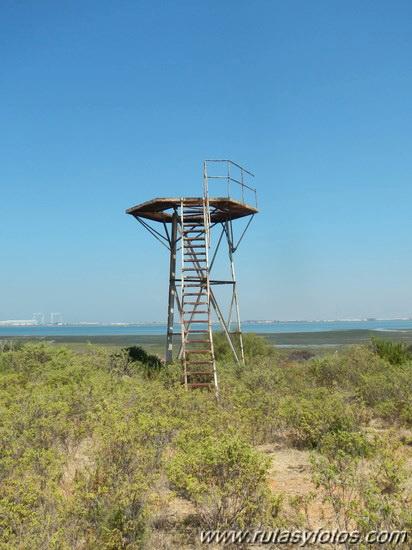 Punta Cantera