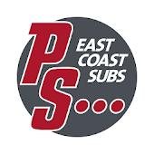 Tải Game Penn Station Subs