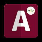 Acute Boekje (NIV leden) icon