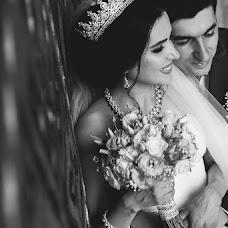 Wedding photographer Grigor Ovsepyan (Grighovsepyan). Photo of 23.07.2017