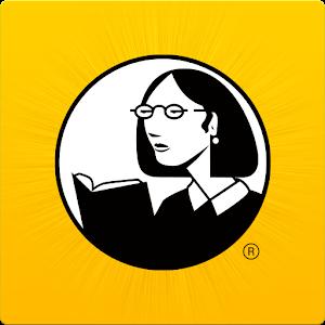تنزيل تطبيق ليندا Lynda للأندرويد 2020 مجاناً للفيديوهات التعليمية والتدريبية أونلاين