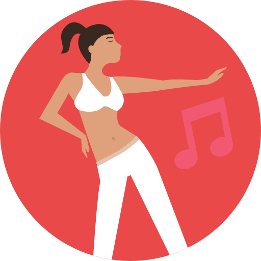 Dance Party Music & Karaoke for Fun – All the Hits file APK Free for PC, smart TV Download
