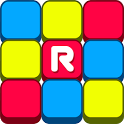 Re-Move Blocks icon