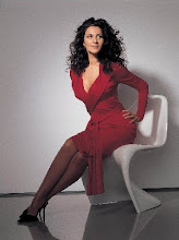 Photo: Angela GHEORGHIU
