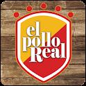 El Pollo Real