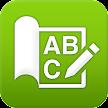 키맵에듀 학습어플리케이션(Class Mate) APK