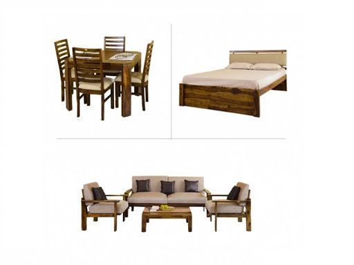 furniture rental in gurgaon