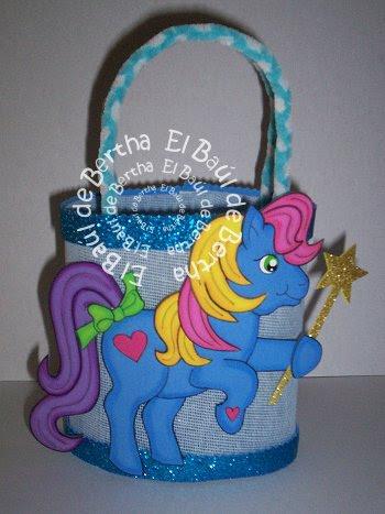 Dulcero My Little Pony  BcZ6nu_SYIVyIyLvm_jSR5MToEKp99Y_PdglAXRgtpLbCvSEi6J9JVXKmzKU2tXUGHgQXGTEGty8340cSP4D5kz5j1Gn02y-v9efDZVKLyV825ku-_czZa4PYbEDhrvSc4MYTmpQvkHvqcWpFOP_lCb73VM_0_ePuLZqqZjSIT_9ZN-lvnyzZvwzLddeD9gW75OdH8eSjkFW1ps9EGJbLCuGsmu-3W3bL772GP2RY36ImnKzSl0Xc1cEEvW50xhbpv0g1qDf64OZte_gED4bqG9dx9CWUxdNOrTHWqBlKhG2p4tgV0GmRnB9T4E_zcGpceZuYm4fvAXn7VMUlXumfuK930qTdI7bCqyZ4OC3dePzWxQC6AIuF4i0abyXB6KF6FsOlL_sJGX4E0J3X92ZVh1qQK_kUDArCZN9F7f71sy7wMR7X0XUJ4PTSLpjrMAaF5H1KHzf4A2_0VL2fsrxQ0ZDEPV1sshI9bytZRizaq_JYgd76aq9jyt4XDJstxGFiAmnKsuWcdBcfxv20VJvcDAKvin9nH-1nzxNBqzPiNDuxQwfTBLiLVYH6kjGXWdQqOlXEyT2l-EJqUOwiBp2IcS7_KURrmKm5qAjgUxoLiz30ygaB6Tp=w350-h467-no
