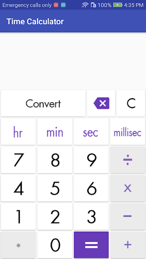 time calculator app free apk download apkpure co