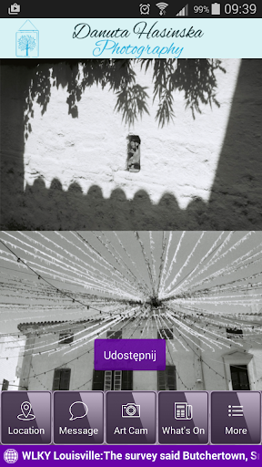 HasinskaPhotography