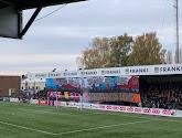 Wouter Hias quitte Dender pour le FC Liège