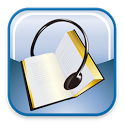 聖經.粵語聆聽版.新舊約全書(下載版) icon