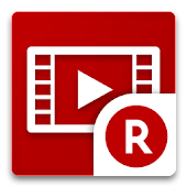 楽天SHOWTIME -映画・ドラマ・アニメの動画サービス