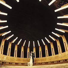Wedding photographer Marian mihai Matei (marianmihai). Photo of 10.01.2018